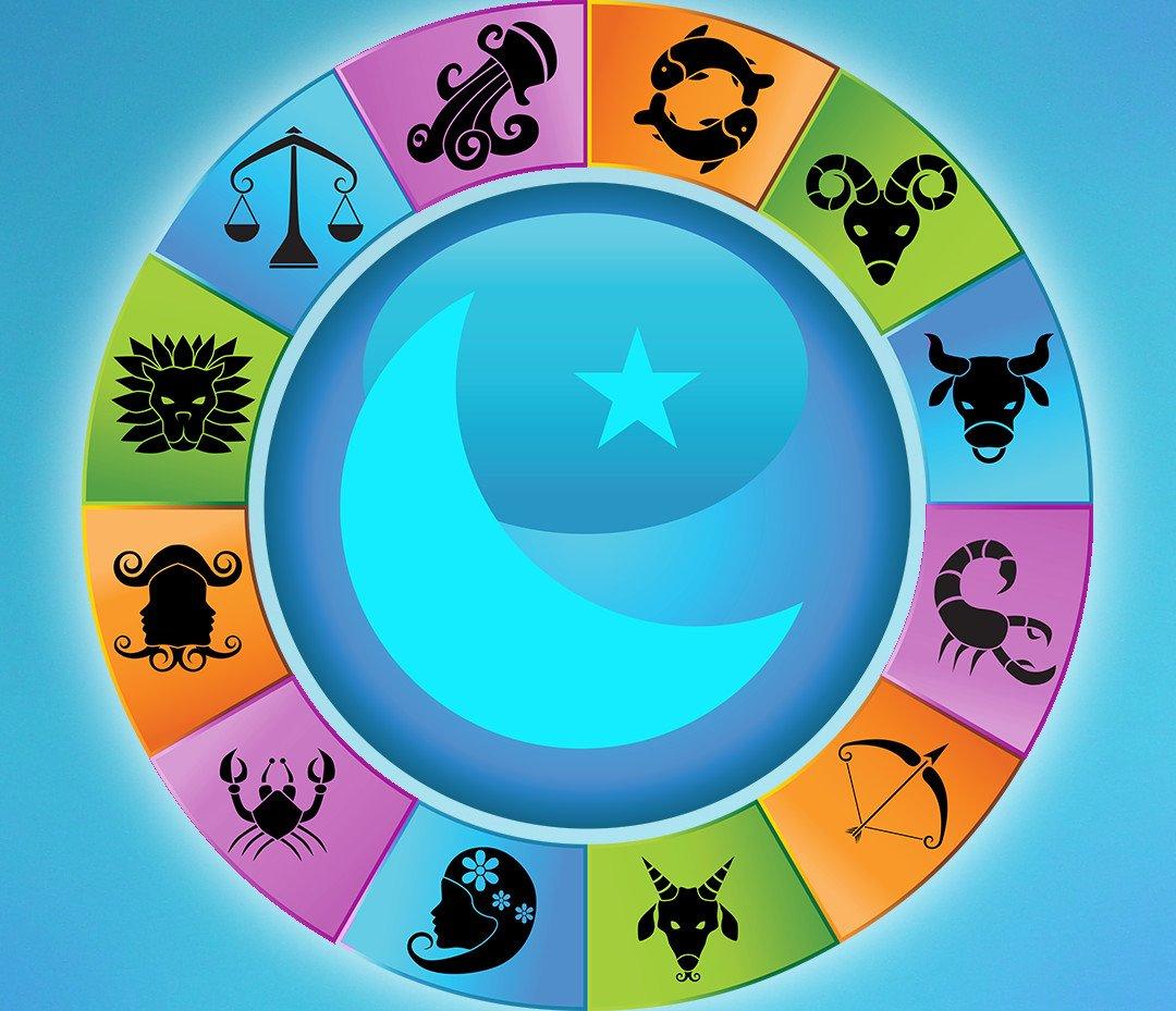 Astrology Sessions Boulder CO